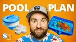 affordable_pool_parts_tq3