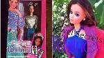 barbie_doll_mint_q0x