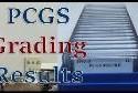 graded_pcgs_rare_xsx