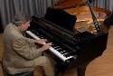 grand_piano_model_t3k
