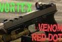 moa_red_dot_gro