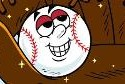 official_league_baseballs_o26