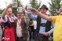 oktoberfest_dress_german_kql