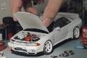 racing_car_model_a0i